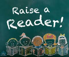 Raise a Reader LearningTech