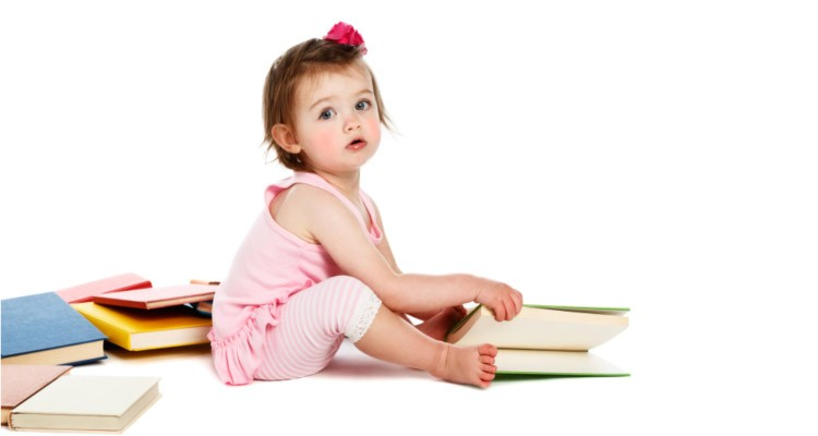 How-Do-Children-Learn-to-Read-750x400