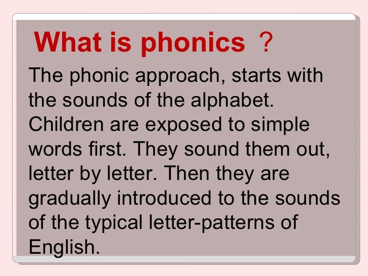 phonics-and-teaching-activities-3-728
