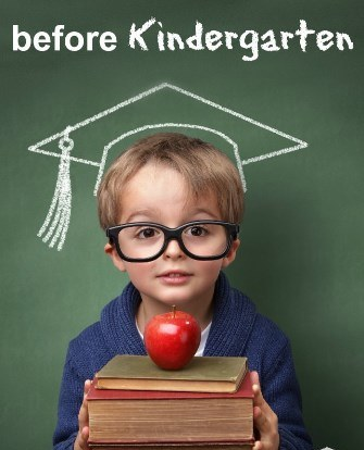 teach-them-before-kindergarten-672x1000