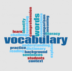 developing-vocabulary-RAR-300x296