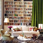 Why you need a home library at home?
