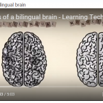 The benefits of a bilingual brain – Find Out
